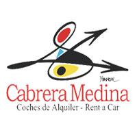 Cabrera Medina