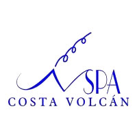 Costa Volcan Spa