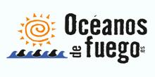 logo-odf