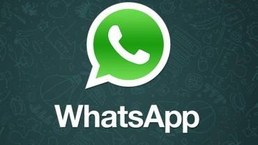 Grupo WhatsApp ODF